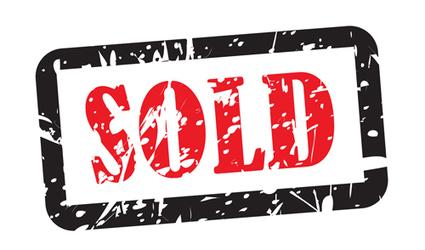 Vous êtes déjà un excellent vendeur, et voici pourquoi... | Blog WebMarketing | Les nouvelles du web | Scoop.it