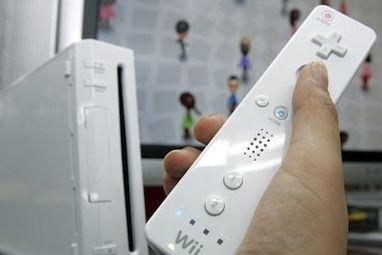 Game Over : Nintendo cesse la production de sa console Wii - Génération NT | Geek & Games | Scoop.it