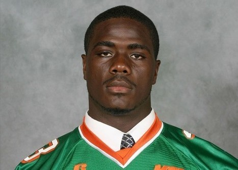 Jonathan Ferrell Is Dead. Whistling Vivaldi Wouldn't Have Saved Him. | Grade Nine Religion | Scoop.it