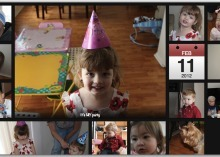 The ins and outs of iPhoto Journals on the iPad | Tablet Research Articles featuring the iPad | Scoop.it