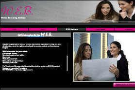 WEB Women Embracing Business  | Wix.com | Human Interest | Scoop.it