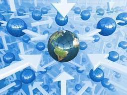 Warehouse Data Management | Third Party Logistics | QSSI | Scoop.it
