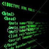 Professional Web Design & Development, a Matter of Creativity & Expertise | web design development company India | Scoop.it