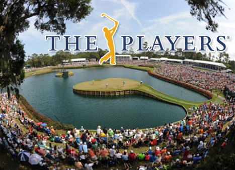 Golf Live Streaming | Watching Online PLAYERS Championship | Scoop.it