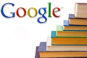 8 Google Tricks For Your Classroom | Education and Technology Hand in Hand | Scoop.it