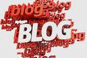 Les blogueurs, nouveaux prescripteurs | Bien communiquer | Scoop.it