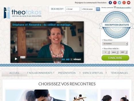 Theotokos - Test, Avis, Infos et Tarifs | Infos, Actus & News - Pinguinalité | Scoop.it