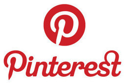 3 Ways Pinterest is Shaping Its Future - Sadi.biz | Pinterest for Blogging | Scoop.it