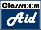數位學習無國界: 集展教育影片的35 項資源 | 翻轉教室 | Scoop.it