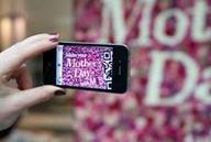 Analysis: Is image recognition less useful than QR codes? - Retail Week   Omni-Channel Retailing   Scoop.it