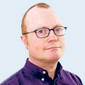 Up in smoke - Herald Scotland | The Spider Socialites | Scoop.it