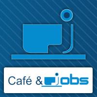 Ofertas de Empleo Café & Jobs | #emploi #travail #geneve #suisse | Scoop.it