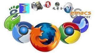 Master en SEO, SEM y Buscadores   Xarxes Socials - social media   Scoop.it