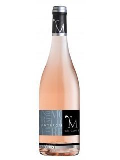Entracte Rosé - Molière - | Bottlair | Scoop.it