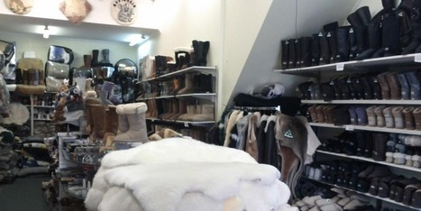 Now Open Sundays for Winter – Coburg | Ugg Boots | Scoop.it