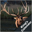 125 Top Trophy Counties for Hunting Big Game | King's Outdoor ... | Hunting & the outdoors | Scoop.it