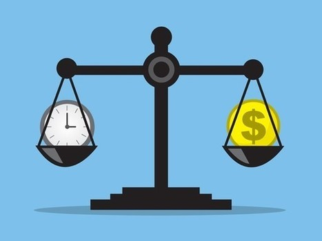 Late payments are a major problem for small business cashflows - Elite Business Magazine | Entrepreneurs | Scoop.it