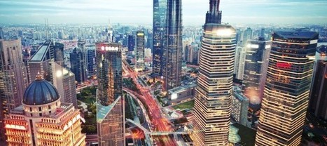 CASS Global Provides Security Services in China | CASS Global Executive Protection Security | Scoop.it