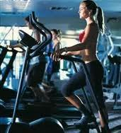 Buy Fat Burners Online - Fitted Nutrition   Fat Burner Reviews   Scoop.it