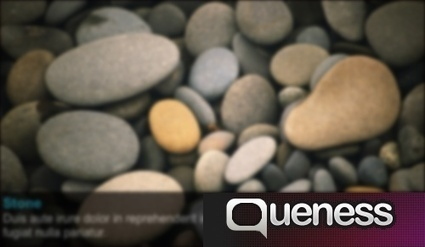 15 Website for jQuery Enthusiast and Addicts | Javascript | Scoop.it