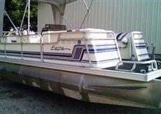 Lake Minnetonka Pontoon Rental – Clean and Comfortable | Wide range of Ice houses, Waverunners, Ski boats, RVs Campers around Minnesota | Scoop.it