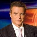 Fox News anchor ranks dead last for trust | Advertising & Media | Scoop.it
