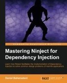 Mastering Ninject for Dependency Injection - PDF Free Download - Fox eBook | IT Related technology | Scoop.it