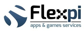 Flexpi.com - HTML5 apps and games services | Webmaster-cms | Scoop.it