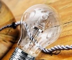 Aplicativo desenvolvido pelo Sebrae tem 438 ideias diferentes de negócios. | It's business, meu bem! | Scoop.it