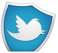 Twitter protects past tweets with forward secrecy | Social Networks Security | Scoop.it