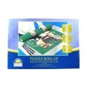 Jigsaw Puzzle Accessories - Puzzle Roll Up Mat | Puzzles | Scoop.it