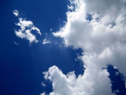 Man Tries to Sell Spot in Heaven on eBay & Bidding Reaches Outrageous Heights | Radio Show Contents | Scoop.it