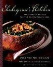 Shakespeare's Kitchen: Renaissance Recipes | Historical gastronomy | Scoop.it