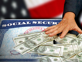 New Social Security scam uses online site to bilk seniors out of money | The truth about your retirement | Scoop.it