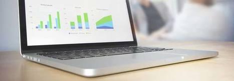 Big Data en medicina: aplicaciones útiles - IIC   Redes Sociais e Saúde   Scoop.it
