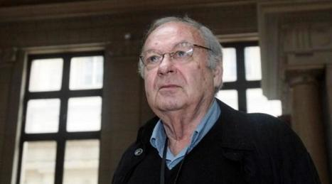 Le caricaturiste et dessinateur Siné est mort à l'âge de 87 ans | Au hasard | Scoop.it