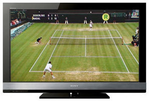 Sony Filming Wimbledon 2013 & Confederations Cup In Ultra HD 4K | Sports | Scoop.it