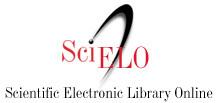 Pesquisa | SciELO | SIDA | Scoop.it