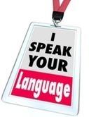 FIR Live: Language Translation for Communicators - NevilleHobson.com | autoayuda | Scoop.it