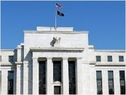 Fed warned of global risks to tapering   IB BIZ MKIS   Scoop.it