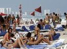 Spring break 2014: How to score the best travel deals - USA TODAY | Vacation in Florida | Scoop.it