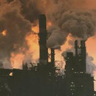 Are We Decoupling From Carbon? | Local Economy in Action | Scoop.it