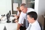 Cadres : la formation continue, connait pas... - Cadre dirigeant magazine | Enseignement supérieur | Scoop.it