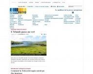 Presseurop. Une selection de la presse européenne. | Les outils du Web 2.0 | Scoop.it