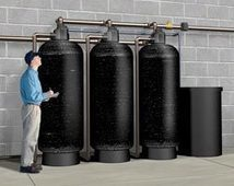 Commercial Reverse Osmosis Systems | kinetico By Kwater | Scoop.it