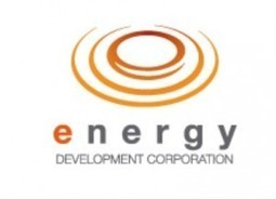 Energy Development Corporation to invest US$540 million for 2013 capex   Geothermal: Indonesia & Philippines   Scoop.it