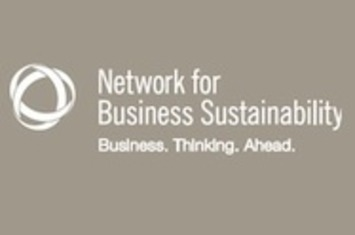 Collaboration 'Key' for Sustainability Success in 2013 | Collaborationweb | Scoop.it