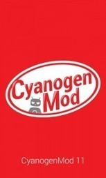 CyanogenMod 11 Milestone 4 Released! | Daily Magazine | Scoop.it
