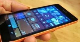 Lumia 535 Come inserire la scheda SIM e la memoria MicroSD   AllMobileWorld Tutte le novità dal mondo dei cellulari e smartphone   Scoop.it