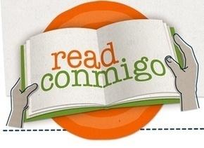 Cuentos en Español | ELE ideas | Scoop.it